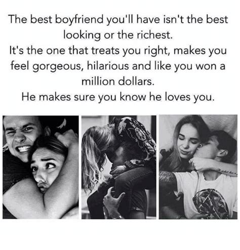 Best Boyfriend Meme - 25 best memes about best boyfriend best boyfriend memes