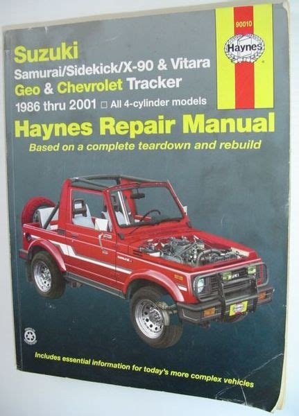download car manuals pdf free 1989 suzuki sidekick electronic toll collection service manual 1995 geo tracker manual pdf geo tracker auto parts eldonianews com