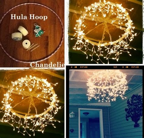 lights diy projects 5 diy lighting projects that inspire creativity
