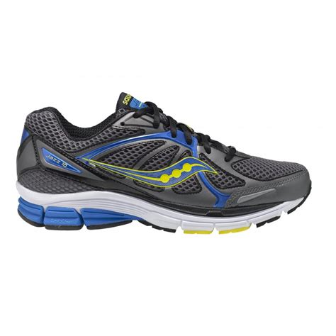 saucony cushioned running shoes saucony jazz 16 cushioning shoes northern runner