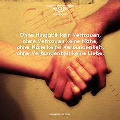 Geile Sprüche by Spr 252 Che Zitate Verbundenheit Zitate Und Spr 252 Che