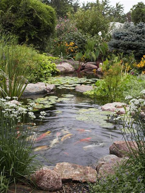 Garten Ideen Bilder