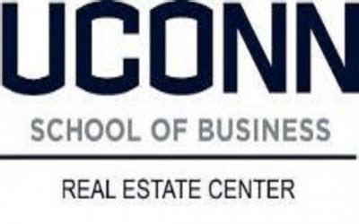 Uconn Mba Part Time Tuition by Numbers Are In High Hopes For 2014 Connecticut Home Sales