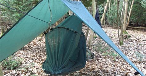 Dd Travel Hammock Review ranger reviews dd travel hammock and tarp review