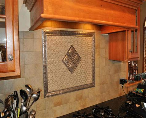 ceramic tile backsplash designs kitchen backsplash designs boasting kitchen interior