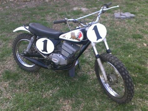 motocross bikes for sale in india indian dirtbike lineup