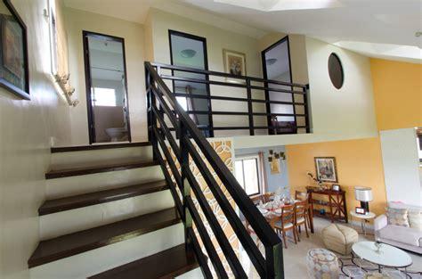 Homes Interior deca homes resort and residences davao 8990 housing
