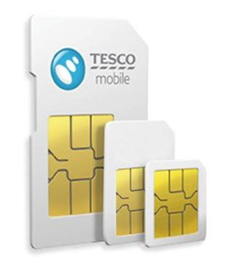 tesco mobile pay as you go rates tesco mobile payg rocket packs review comparison