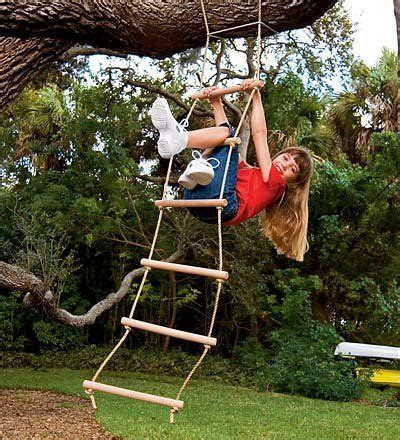 best rope for rope swing 923 best gym sets swings images on pinterest play sets
