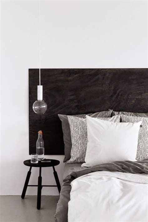 buying a headboard best 25 black headboard ideas on pinterest sofa bed 3