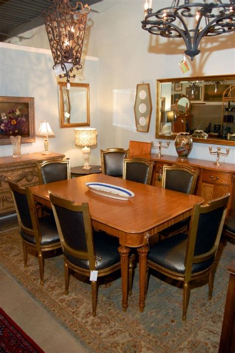 dining room furniture raleigh nc dining room furniture raleigh nc whitley furniture
