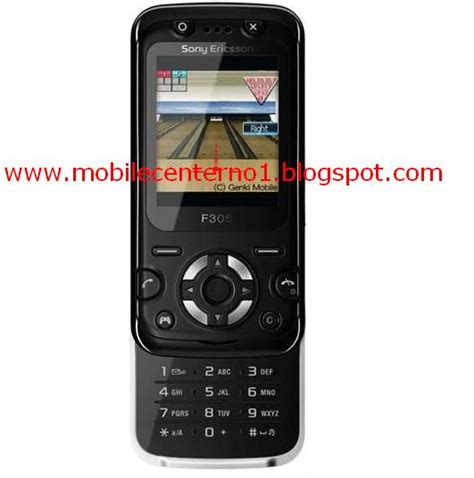 all sony mobile price sony ericsson mobile phone prices in pakistan html