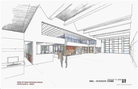 sketchbook library west berkeley library berkeley united states