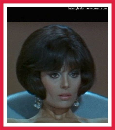 front and pictures of 1960 bob hairstyles 101 best images about 1960 s hairstyles on pinterest