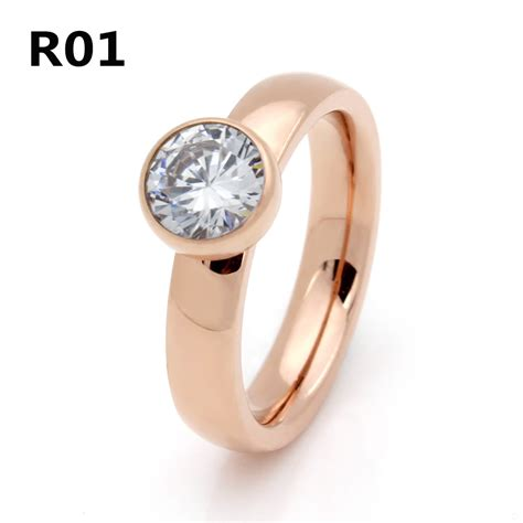 buy wholesale interchangeable rings from china