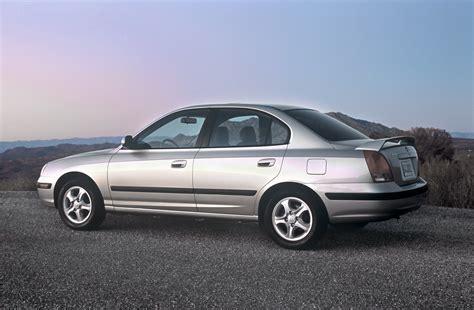 2003 Hyundai Elantra For Sale by 2003 Hyundai Elantra Gt For Sale Cargurus Autos Post