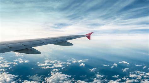frontier airlines cheap flight deals  frontier