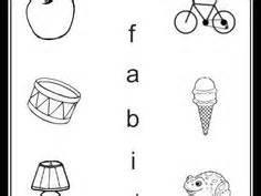 free printable worksheets for nursery kindergarten senior