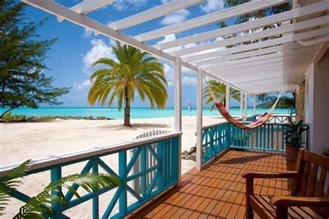 ANTIGUA Starfish Jolly Beach Resort ? 60% discount