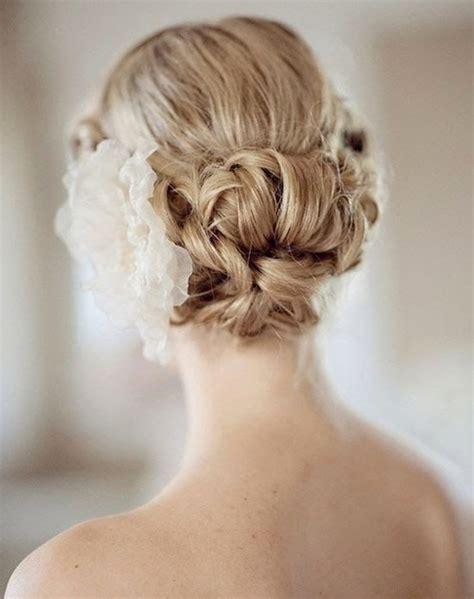Hochzeitsfrisur Tracht by Brautfrisuren Promis Haare