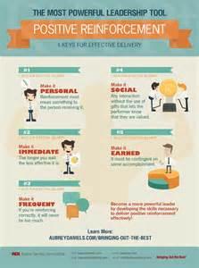 positive reinforcement best 25 positive reinforcement ideas on positive reinforcement