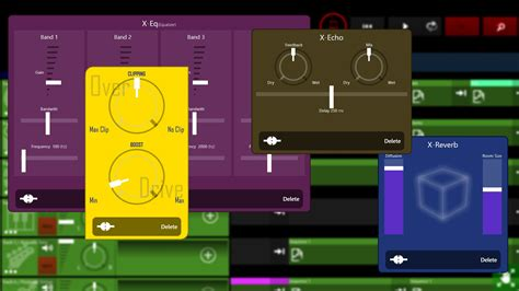 sketchbook windows phone musical sketch pad free windows phone app market