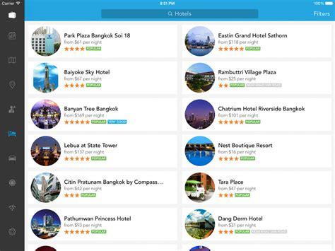 aptoide kickass download app store viet download 49k