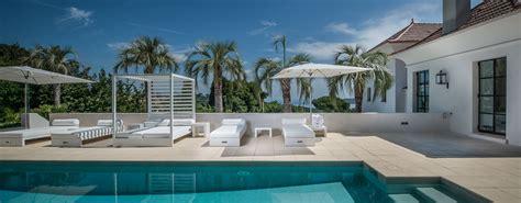 buying a house in tahiti buying a house in tahiti tropez villas luxe villa s st