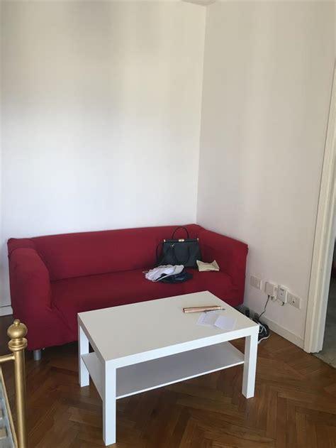 divani a due posti ikea divano a due posti ikea su secondamano it arredamento casa