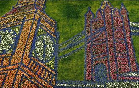 ci di fiori olanda olanda spettacolo di fiori viaggi news