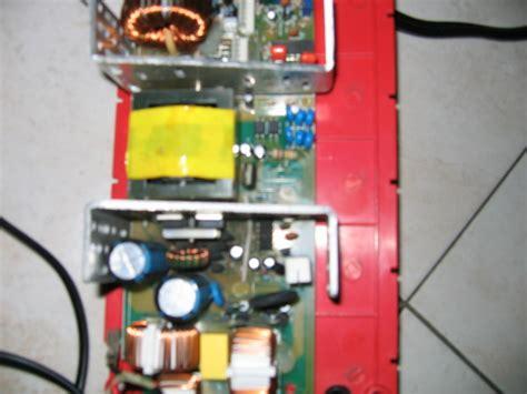 riparare d riparare caricabatterie d auto fai da te offgrid