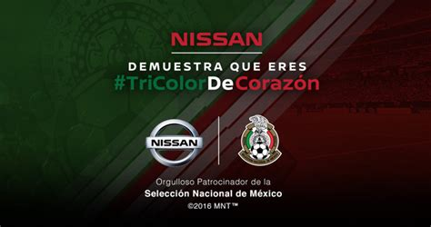 Nissan Soccer Sweepstakes - nissan mnt sweepstakes 2017 tricolordecorazon com