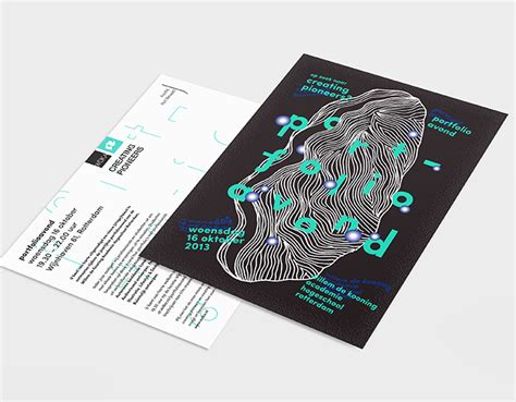 graphic design inspiration daily graphic design inspiration ft