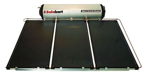 Solar Jaya Water Heater 24 best jual solahart 081284559855 images on