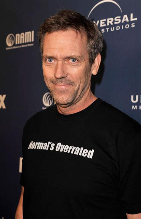 house md episodes house md cast at 100 episode house party house m d photo 3689413 fanpop