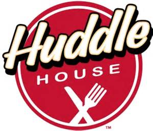 huddle house logopedia the logo and branding site