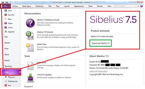 5 free serial number avid sibelius 7 5 serial key 2015 free