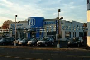 Buick Dealership Philadelphia 2014 Buick Gmc Philadelphia Faulkner West Chester 2016