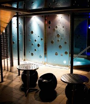 Sauna To Detox Drugs by 281 Best Springs Sauna Bathhouses Images On