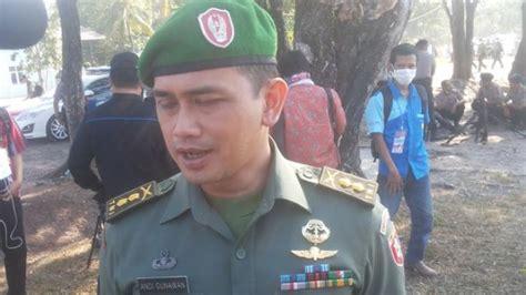 Tenda Anak Banjarmasin banjarku umai bungasnya selamat datang presiden joko
