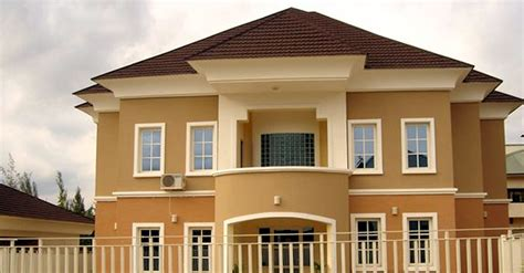 house designs floor plans nigeria beautiful house designs in nigeria tolet insider