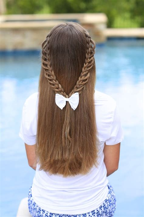 cute girl hairstyles merida 32 best images about cgh on pinterest updo hairstyle