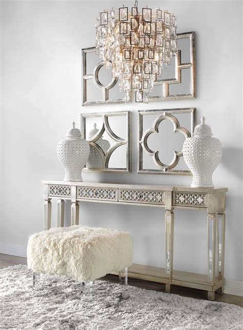 entrance decor best 25 luxury homes interior ideas on pinterest luxury