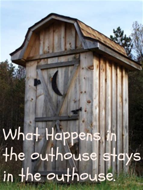 Indoor Plumbing Invented by Who Invented The Indoor Plumbing System Durance