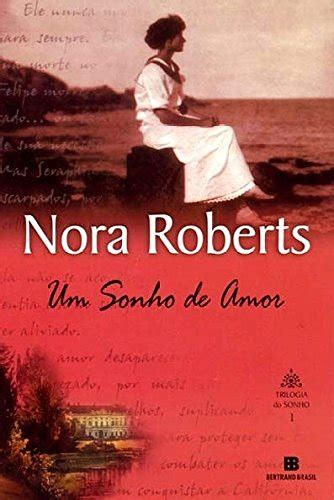 Pdf This Day Nora by Nora Opposites Attract Pdf