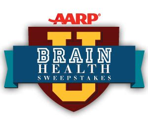 75 Dollar Visa Gift Card - win 25 000 in the brain health sweepstakes plus a daily 25 visa gift card