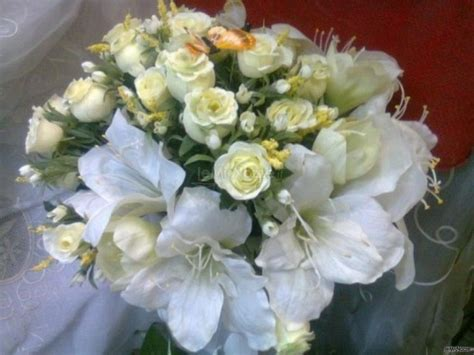 fiori matrimonio torino giusy fiori fiori matrimonio torino lemienozze it
