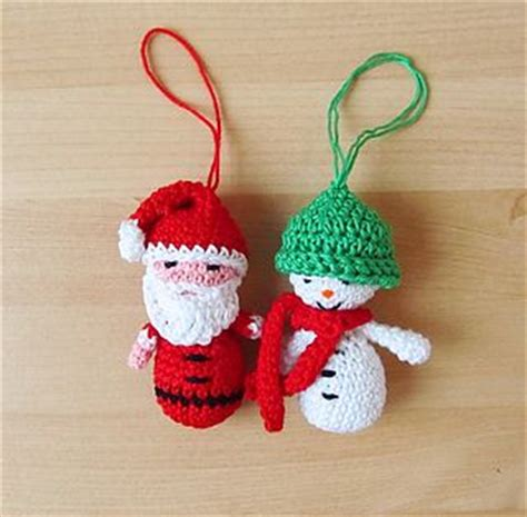 crochet ornaments 28 crochet yule decorations you can make in one evening books 25 best ideas about crochet snowman on shane