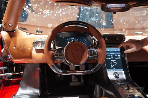 koenigsegg regera interior 1500hp hybrid koenigsegg regera released at geneva moto