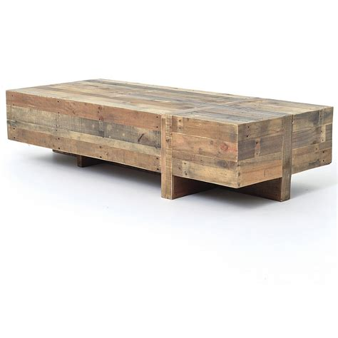 Rustic Coffee Table Designs Marvellous Rustic Wood Coffee Table Designs Reclaimed Wood Coffee Tables Rustic Wood Coffee